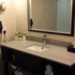 Photo of Holiday Inn Express & Suites Havelock