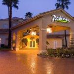 ภาพถ่ายของ Radisson Hotel San Diego - Rancho Bernardo