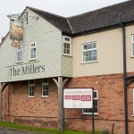 Photo of Millers Hotel