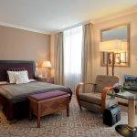Photo of Kempinski Grand Hotel des Bains St. Moritz