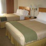 Photo of Holiday Inn Express Newport Beach