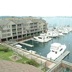 Photo of Wyndham Newport Onshore