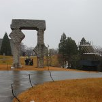 箱根彫刻の森美術館の写真
