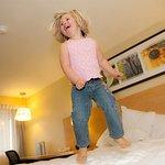 Foto de Hotel Nexus Seattle