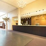 Photo of Quality Hotel Tonsberg