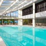Photo of Crowne Plaza Atlanta-Peachtree Conference Center