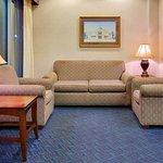 Photo de Holiday Inn Hopkinsville