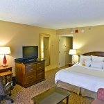 Photo of Albany Marriott