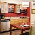 Photo of Residence Inn Albuquerque