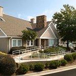 Photo of Residence Inn Atlanta Cumberland/Galleria