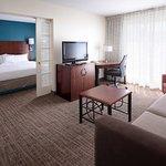 Photo of Residence Inn Dallas Market Center