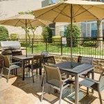 Photo de Residence Inn Dallas Park Central