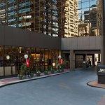 Photo of Denver Marriott City Center