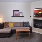 Residence Inn Columbia Northeast Foto