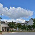Foto de Residence Inn Columbia Northeast