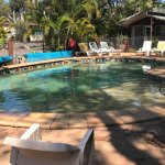 BIG4 Nambucca Beach Holiday Park Foto