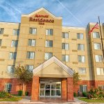 Photo of Residence Inn Fort Worth Alliance Airport