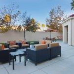 Photo of Courtyard Palmdale
