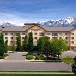 Photo of Courtyard Salt Lake City Sandy