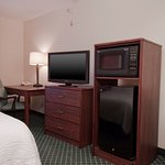 Photo of Fairfield Inn Scranton