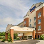 Photo of Fairfield Inn & Suites Cleveland