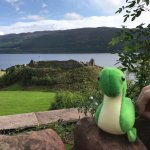 Photo of Loch Ness Centre & Exhibition