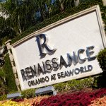 Photo of Renaissance Orlando at SeaWorld