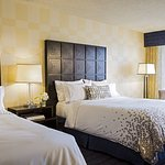 Foto di Renaissance Denver Stapleton Hotel