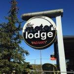 Φωτογραφία: The Motor Lodge