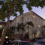 Photo de TownePlace Suites Boca Raton