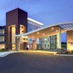 Zdjęcie Fairfield Inn & Suites Madison West/Middleton