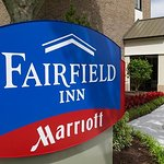 Photo of Fairfield Inn Philadelphia Valley Forge/King of Prussia