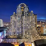 Photo of San Francisco Marriott Marquis