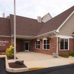Photo of Residence Inn Philadelphia West Chester/Exton