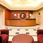 Photo of Residence Inn Camarillo