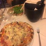 Photo of Pizzeria CIN CIN