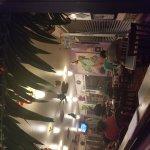 Foto de Mi Patio Mexican Food