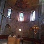 Photo of Dormition Abbey
