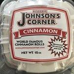 Foto de Johnson's Corner