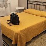 Bild från Hotel Ferretti
