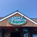 Inlet Cafe照片