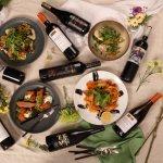 Serafino Food & Wine