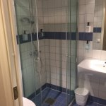 Photo of Best Western Oslo Airport Hotell
