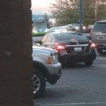 Photo de Travelodge Everett City Center