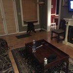 Harrison House Suites Foto