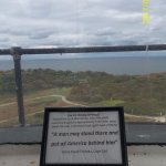 Highland_Lighthouse_NORTH_TRURO_MA_View_from_the_Top