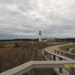 Highland Lightの写真