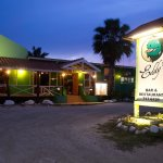 Photo de Eddy's Bar & Restaurant