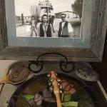 U2 Memorabilia