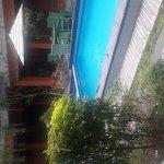 20171004_030208_large.jpg